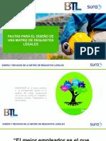 20180209_Pautas para el Diseño de la MRL.pptx