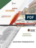 Estadística y Confiabilidad_3.pptx