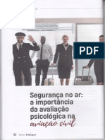 Aviação civil.pdf