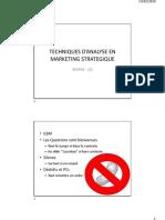 TECHNIQUES D'ANALYSE EN MARKETING STRATEGIQUE (2).pdf