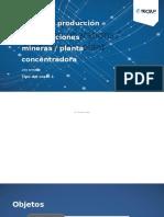 COP_SE02_1-1.en.es.docx