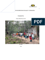 PORTAFOLIO 3 CONSTRUCCIÓN DE DERECHOS SOCIALES Y CIUDADANÍA