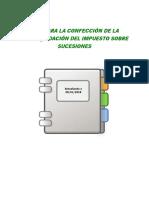02_Guia_confeccion_autoliquidacion_Sucesiones-1