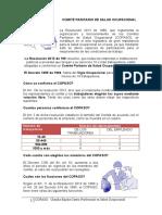MATERIAL COPASST.docx