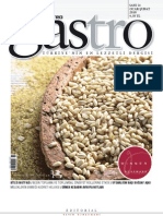 Gastro54F_W
