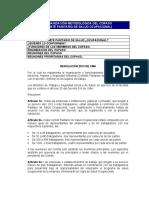 ORGANIZACION METODOLOGICA.doc