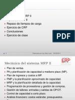 S2 Planificación de los recursos de manufactura (MRP II) 2014 II.pdf