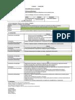 Metodología trabajo interdisciplanario HISTORIA - RELIGION - ARTES para carlos (1)