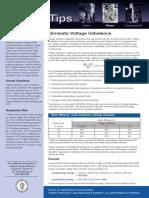 motor2.pdf