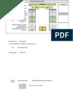 Market Size Excel.xlsx