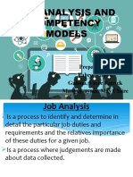 PPT Recruitment and Selection