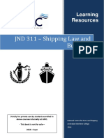 amc shipping law and business[1700].pdf