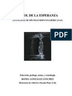 ANTOLOGÍA Décimas.pdf