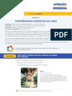 s4-a-sec-arte-y-cultura-1eroy2do-1 (2).pdf