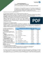 Guia 1_Unidad 3_Poblacion nacional_3° MedioDiferenciado.docx