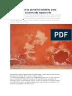 Eflorescencia en paredes.pdf