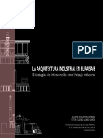Paisaje y arquitectura industrial.pdf