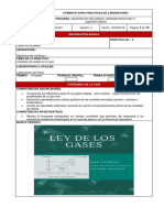 05._ley_de_gases (1)