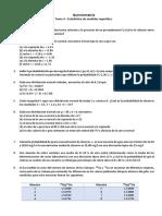 Taller Tema 4 - Estadistica de medidas Repetidas.pdf