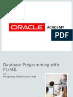 PLSQL_2_2.pdf