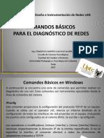 Comandos_basico_diagnostico_redes