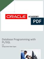 PLSQL_2_4.pdf