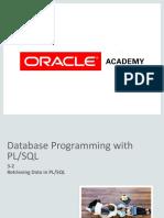 PLSQL_3_2.pdf