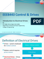 1 Introduction to Electrical Drives.ppt