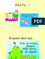 Tequierodecirque.pdf
