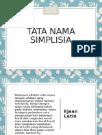 Tata_nama_simplisia