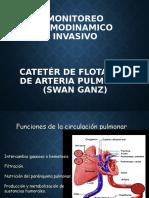 MONITOREO HEMODINAMICO.pptx
