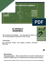 posiciones en el futbol(presentación ) .pdf