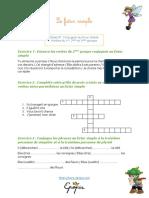 Fiche+exercice+futur+simple+CM1-CM2.pdf