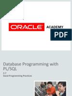 PLSQL_2_7.pdf