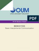 BDKO1103.pdf
