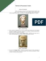 História do Pensamento Cristão.pdf