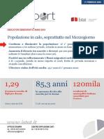 Indicatori-demografici_2019.pdf
