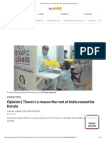 Opinion _ There is a reason the rest of India cannot be Kerala.pdf