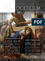 Revista Apologeticum 16