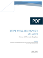 erdasimage2014-140724122531-phpapp02.pdf