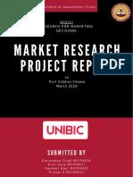 RMD Report.docx