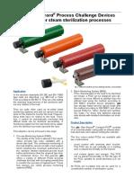Process Monitoring Systems.pdf