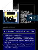ch 01 AN INVESTMENT PERSPECTIVE OF HUMAN RESOURCE MANAGEMENT.pptx