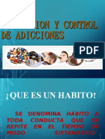 PREVENCIÓN DE ADICCIONES.ppt