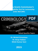 Criminology_for_Competitions.pdf