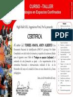 Trabajos en Espacios Confinados-2.pdf