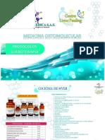 2 - PROTOCOLOS SUEROTERAPIA 2017.pdf