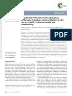 Artichoke article.pdf