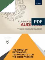 Topic 6.pdf