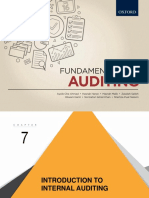 Topic 7.pdf